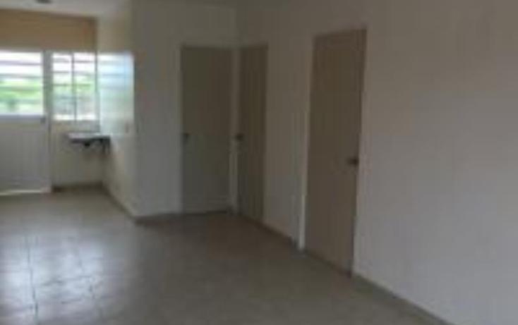 Foto de casa en venta en  , villas del mineral, rosario, sinaloa, 1783868 No. 04