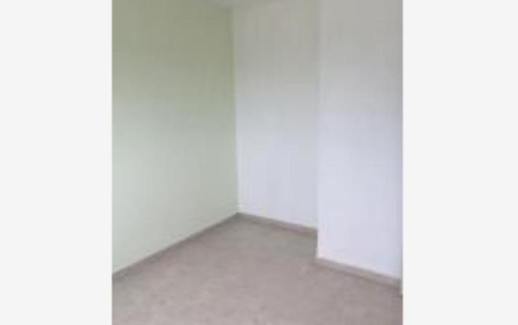 Foto de casa en venta en  , villas del mineral, rosario, sinaloa, 1783868 No. 05