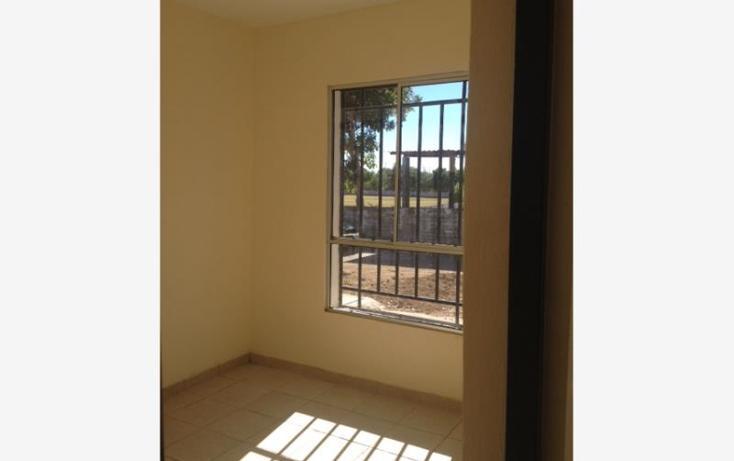 Foto de casa en venta en  , villas del mineral, rosario, sinaloa, 1783868 No. 06