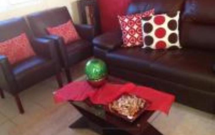 Foto de casa en venta en, villas del mineral, rosario, sinaloa, 834995 no 01