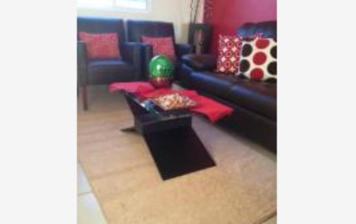 Foto de casa en venta en  , villas del mineral, rosario, sinaloa, 834995 No. 04