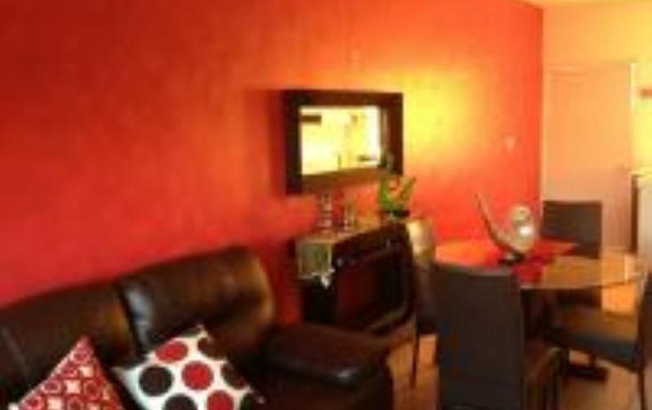 Foto de casa en venta en  , villas del mineral, rosario, sinaloa, 834995 No. 05