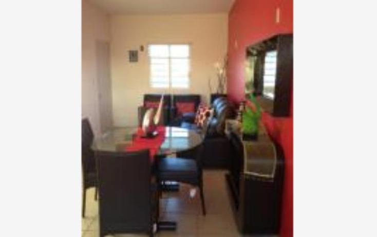 Foto de casa en venta en  , villas del mineral, rosario, sinaloa, 834995 No. 07