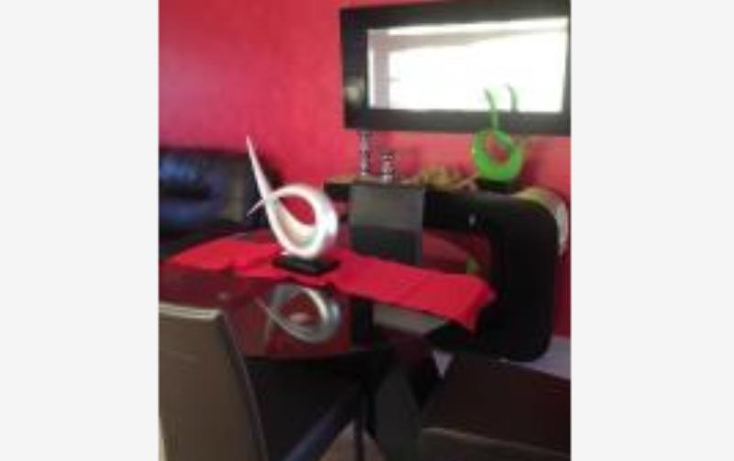 Foto de casa en venta en  , villas del mineral, rosario, sinaloa, 834995 No. 08
