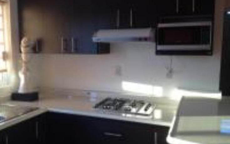 Foto de casa en venta en, villas del mineral, rosario, sinaloa, 834995 no 10