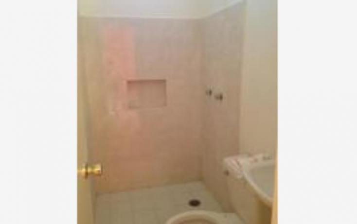 Foto de casa en venta en, villas del mineral, rosario, sinaloa, 834995 no 11