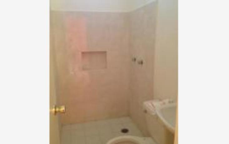 Foto de casa en venta en  , villas del mineral, rosario, sinaloa, 834995 No. 11