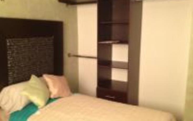 Foto de casa en venta en, villas del mineral, rosario, sinaloa, 834995 no 12