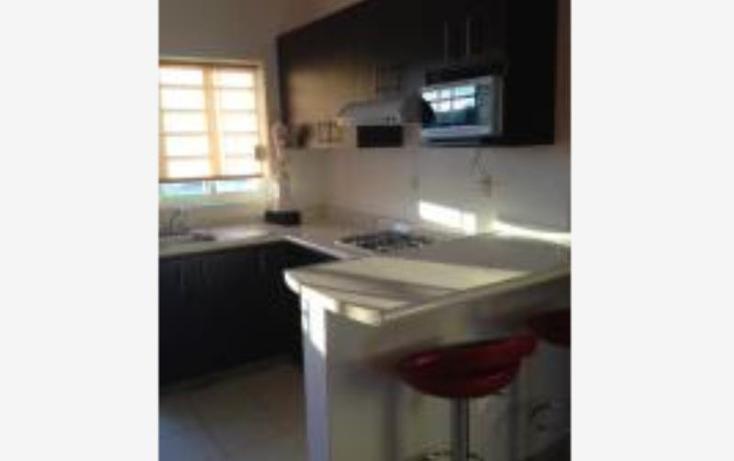Foto de casa en venta en  , villas del mineral, rosario, sinaloa, 834995 No. 13