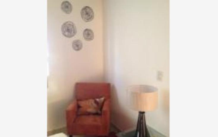 Foto de casa en venta en  , villas del mineral, rosario, sinaloa, 834995 No. 14