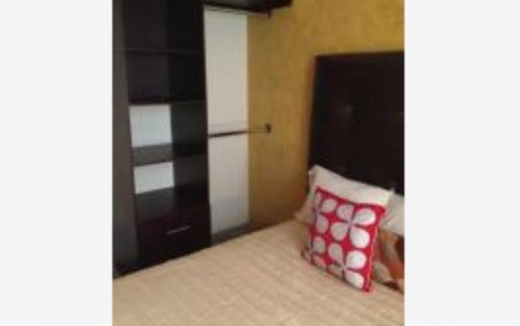 Foto de casa en venta en, villas del mineral, rosario, sinaloa, 834995 no 15