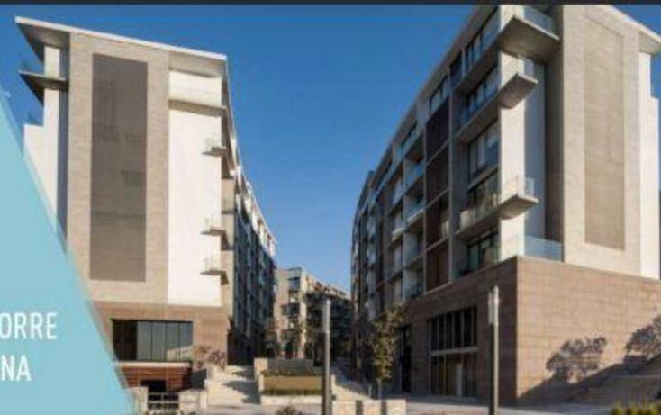 Foto de departamento en venta en, villas del mirador, santa catarina, nuevo león, 1067265 no 03