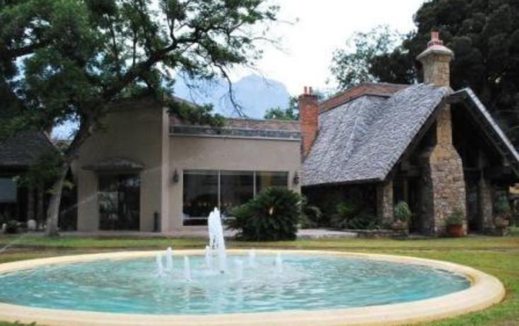 Foto de departamento en venta en  , villas del mirador, santa catarina, nuevo le?n, 1807858 No. 06