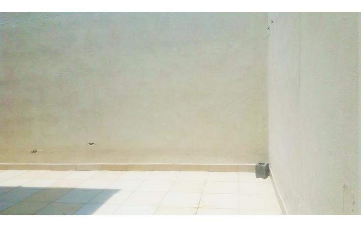 Foto de casa en venta en  , villas del mirador, santa catarina, nuevo le?n, 1966089 No. 13