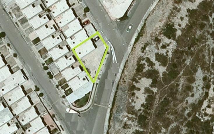Foto de casa en venta en  , villas del mirador, santa catarina, nuevo le?n, 1966089 No. 24