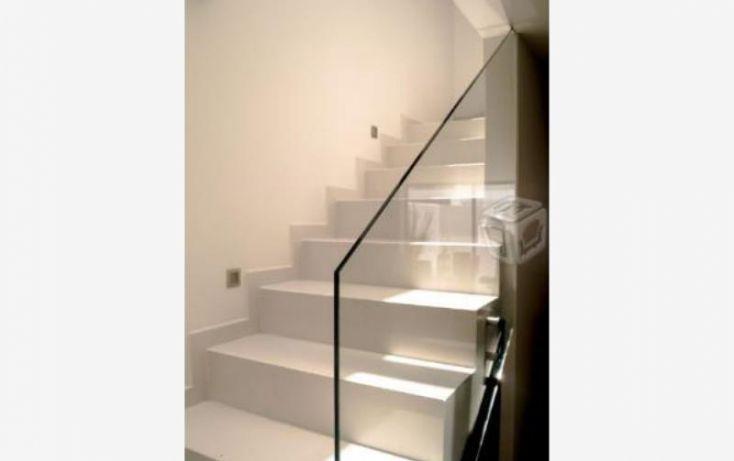 Foto de casa en venta en, villas del mirador, zapopan, jalisco, 1424805 no 02