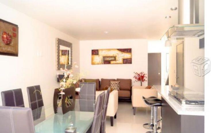 Foto de casa en venta en, villas del mirador, zapopan, jalisco, 1424805 no 04