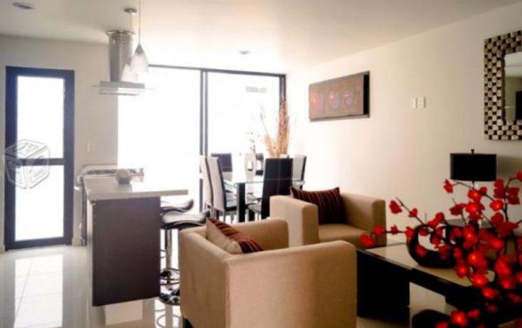 Foto de casa en venta en, villas del mirador, zapopan, jalisco, 1424805 no 08