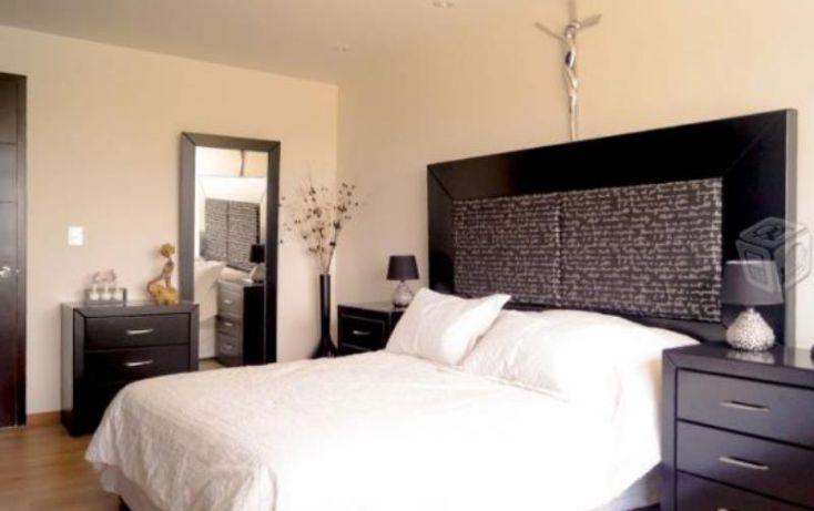 Foto de casa en venta en, villas del mirador, zapopan, jalisco, 1424805 no 09