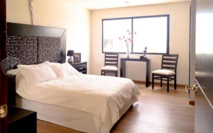Foto de casa en venta en, villas del mirador, zapopan, jalisco, 1424805 no 10