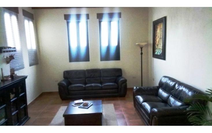Foto de casa en renta en  , villas del molino, jesús maría, aguascalientes, 1128605 No. 03