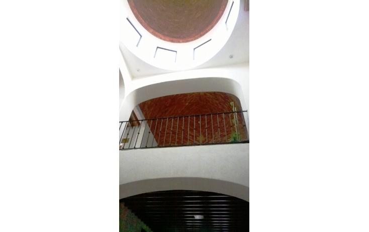 Foto de casa en renta en  , villas del molino, jesús maría, aguascalientes, 1128605 No. 04