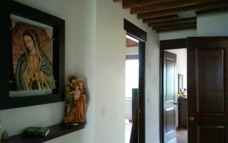 Foto de casa en renta en  , villas del molino, jesús maría, aguascalientes, 1128605 No. 08