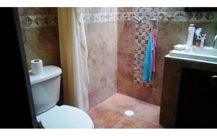 Foto de casa en renta en  , villas del molino, jesús maría, aguascalientes, 1128605 No. 10