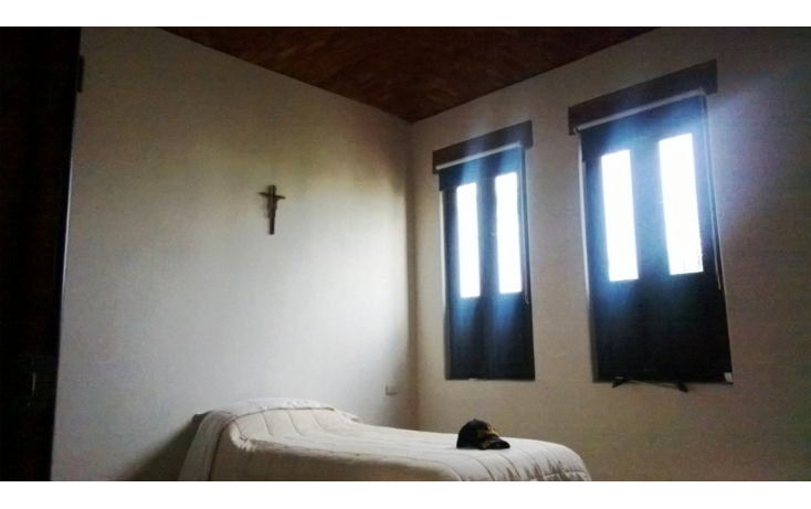 Foto de casa en renta en  , villas del molino, jesús maría, aguascalientes, 1128605 No. 16