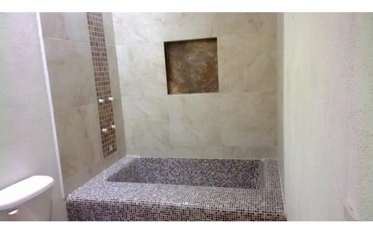 Foto de casa en renta en  , villas del molino, jesús maría, aguascalientes, 1128605 No. 29