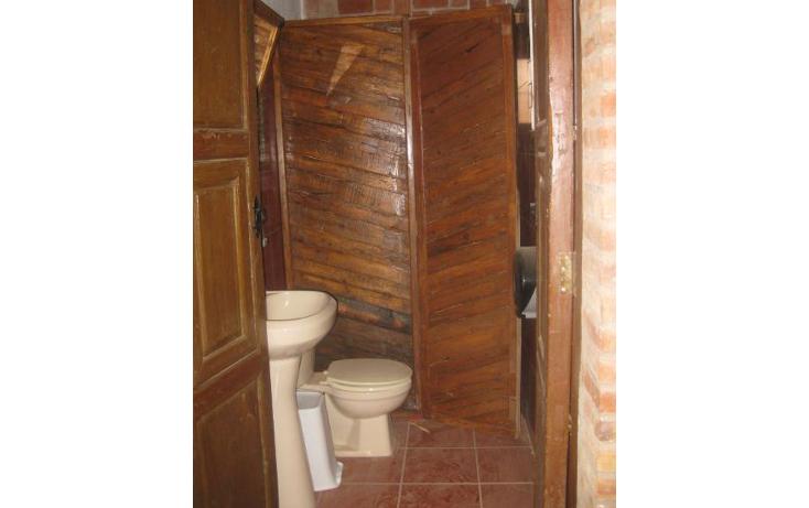 Foto de casa en venta en  , villas del monasterio, guadalupe, zacatecas, 1170233 No. 03