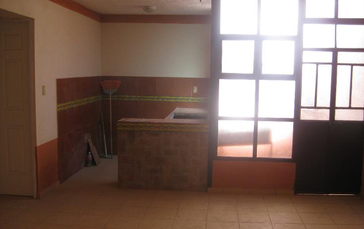 Foto de casa en venta en  , villas del monasterio, guadalupe, zacatecas, 1170233 No. 15