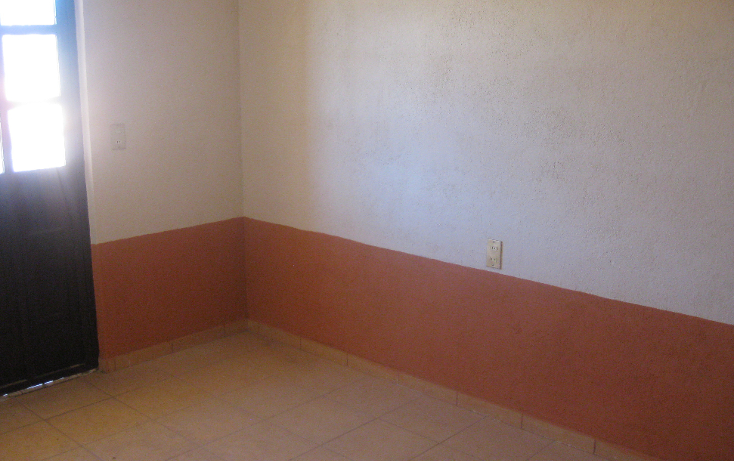 Foto de casa en venta en  , villas del monasterio, guadalupe, zacatecas, 1170233 No. 17