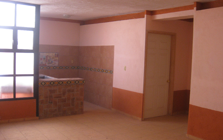 Foto de casa en venta en  , villas del monasterio, guadalupe, zacatecas, 1170233 No. 19