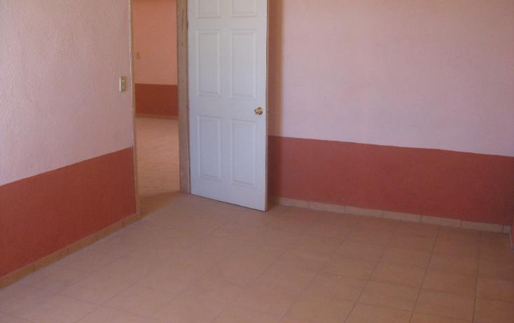 Foto de casa en venta en  , villas del monasterio, guadalupe, zacatecas, 1170233 No. 20