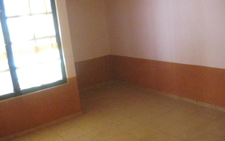 Foto de casa en venta en  , villas del monasterio, guadalupe, zacatecas, 1170233 No. 22