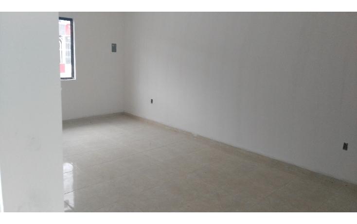 Foto de casa en venta en  , villas del morro, soledad de graciano sánchez, san luis potosí, 1979684 No. 03