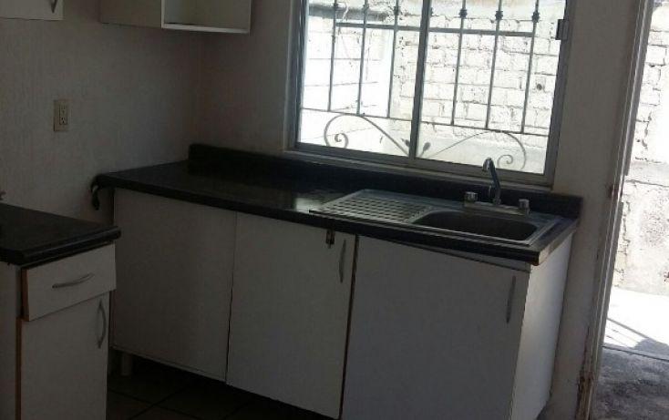 Foto de casa en venta en villas del nilo 37, villas del molino, tepic, nayarit, 2376212 no 02