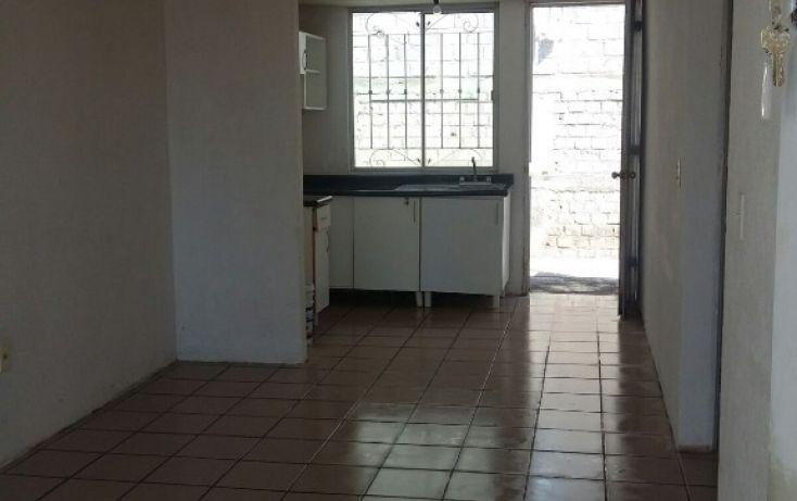 Foto de casa en venta en villas del nilo 37, villas del molino, tepic, nayarit, 2376212 no 03