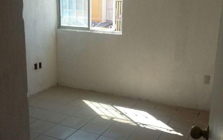 Foto de casa en venta en villas del nilo 37, villas del molino, tepic, nayarit, 2376212 no 05