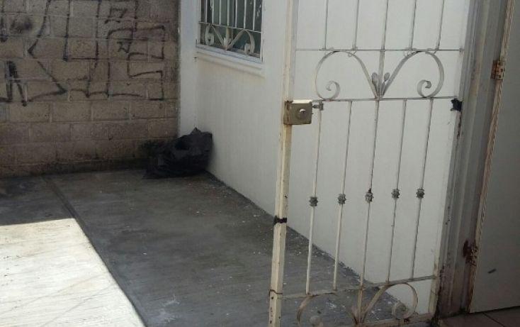 Foto de casa en venta en villas del nilo 37, villas del molino, tepic, nayarit, 2376212 no 06