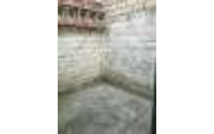 Foto de casa en venta en  , villas del nilo, guadalajara, jalisco, 1778108 No. 04