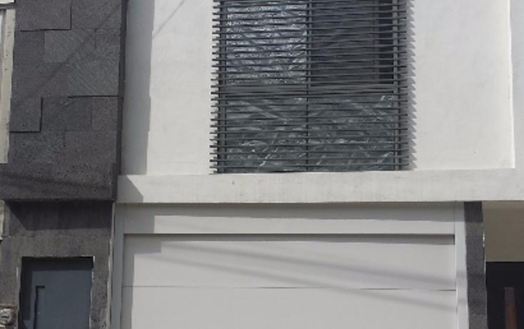 Foto de departamento en renta en, villas del nogalar, ramos arizpe, coahuila de zaragoza, 1604034 no 01