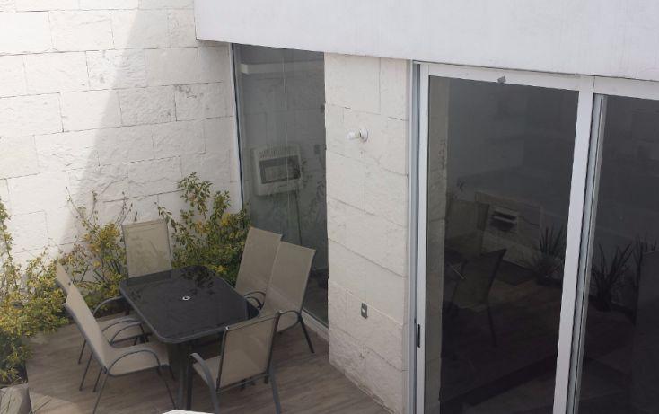 Foto de departamento en renta en, villas del nogalar, ramos arizpe, coahuila de zaragoza, 1604034 no 05