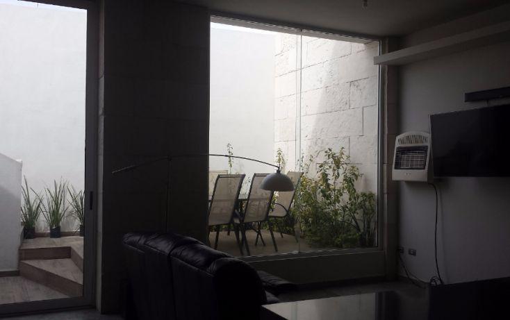 Foto de departamento en renta en, villas del nogalar, ramos arizpe, coahuila de zaragoza, 1604034 no 07