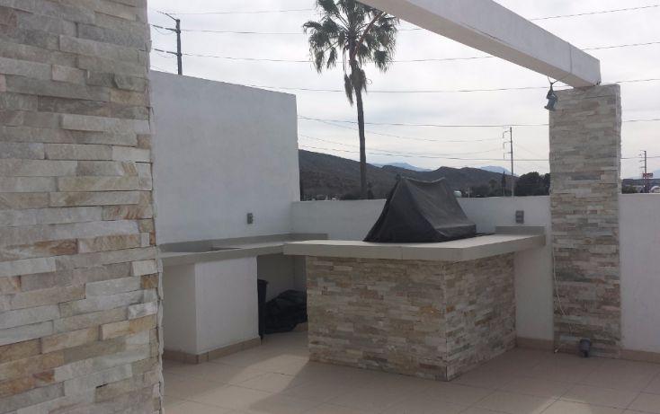 Foto de departamento en renta en, villas del nogalar, ramos arizpe, coahuila de zaragoza, 1604034 no 10