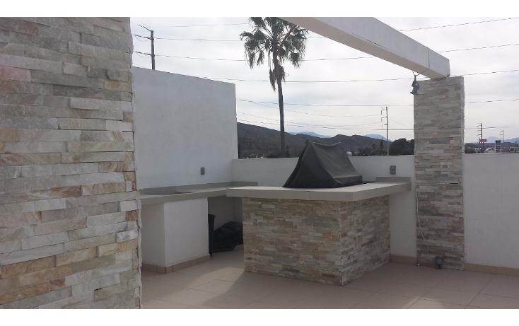 Foto de departamento en renta en  , villas del nogalar, ramos arizpe, coahuila de zaragoza, 1604034 No. 10