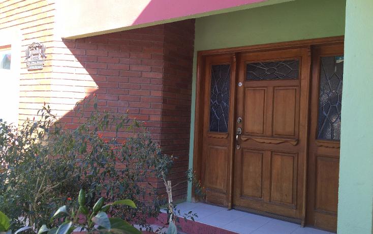 Foto de casa en venta en  , villas del norte, chihuahua, chihuahua, 1521304 No. 02