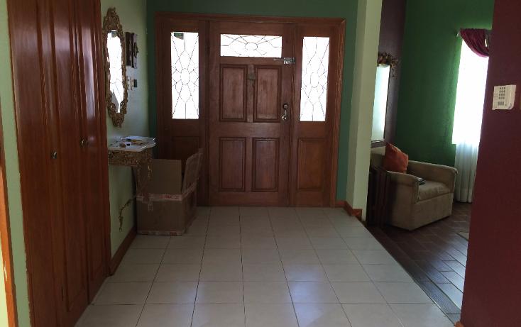 Foto de casa en venta en  , villas del norte, chihuahua, chihuahua, 1521304 No. 03