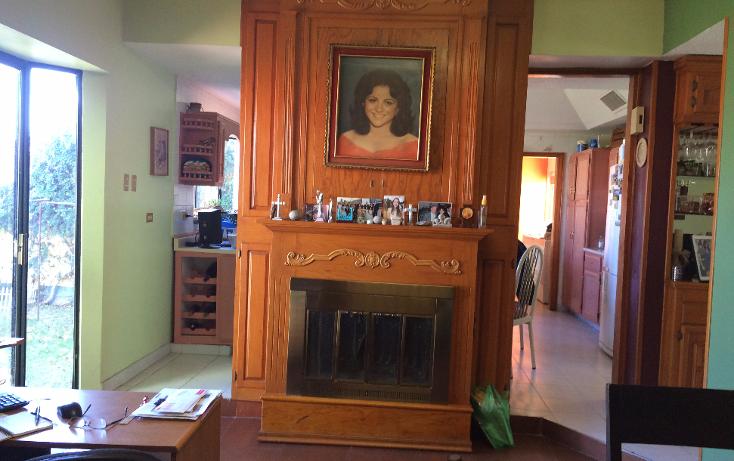 Foto de casa en venta en  , villas del norte, chihuahua, chihuahua, 1521304 No. 08
